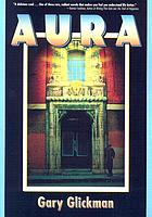 Aura : a novel