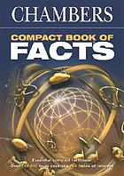Chambers compact book of facts