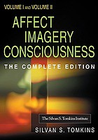 Affect Imagery Consciousness. The Complete Edition