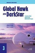 Global Hawk and Darkstar : transitions within and out of the HAE UAV ACTD program