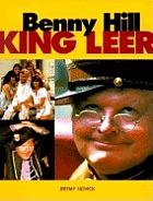 Benny Hill : King Leer