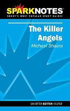 The killer angels : Michael Shaara