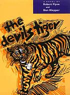 The devil's tiger