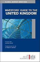 Investors' guide to the United Kingdom