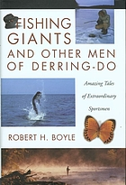 The voyage of the Armada : the Spanish story
