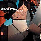 Albert Paley : sculpture