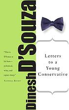 Letters to a young conservative