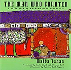 The man who counted : a collection of mathematical adventures