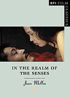 In the realm of the senses = [Ai no corrida]