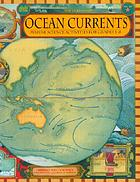 Ocean currents : teacher's guide, grades 5-8
