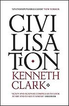 Civilisation : a personal view