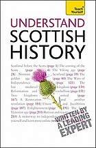 Teach yourself understand scottish history