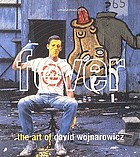 Fever : the art of David Wojnarowicz