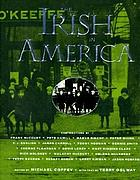 The Irish in America