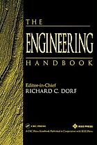 The engineering handbook