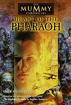 Heart of the Pharaoh