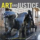 Art and justice : the art of the Constitutional Court of South Africa