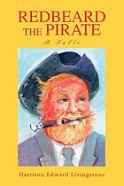 Redbeard the pirate : a fable