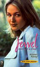 Jewel : pieces of a dream