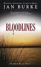 Bloodlines : an Irene Kelly novel