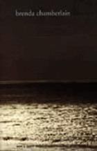 Tide-race