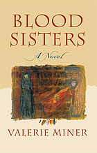 Blood sisters : an examination of conscience