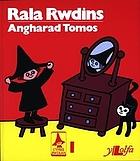 Rala Rwdins