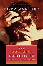 The doctor's daughter : a novel