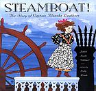 Steamboat : the story of Captain Blanche Leathers