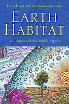 Earth habitat : eco-injustice and the church's response