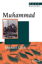 Muhammad : a very short introduction