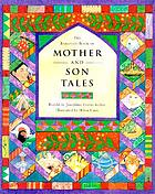 The barefoot book of mother and son tales