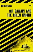 Sir Gawain and the Green Knight: Cliffs Notes