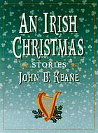 An Irish Christmas