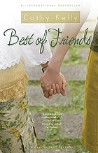 Best of friends : a novel