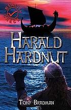 Harald Hardnut