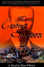 The sporting life : horses, boxers, rivers, and a Soviet ballclub