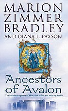 Ancestors of Avalon