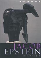Jacob Epstein