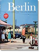 Berlin : Porträt einer Stadt = Portrait of a city = Portrait d'une ville