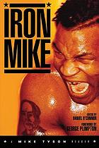 Iron Mike : a Mike Tyson reader
