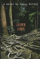 Jasper Jones : a novel