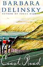 Coast road : a novel