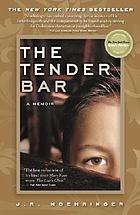 Reader's Voice Book Club kit for The tender bar by J.R. Moehringer