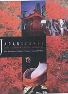 Japanscapes : three cameras, three journeys