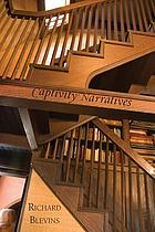 Captivity narratives