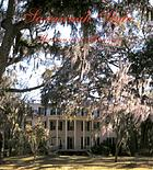 Savannah style : mystery and manners