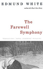 The farewell symphony : a novel