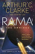 Rama : the omnibus : the complete Rama story
