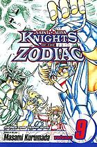 Knights of the Zodiac : Saint Seiya